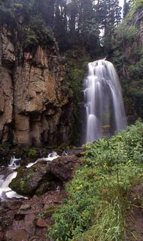 photo_waterfall-alford_209.jpg