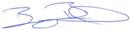 signature_bryan-bird_130.jpg
