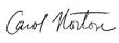 signature_carol_110.jpg