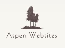 Aspen websites logo