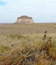 Buttes_in_Pawnee_National_Grassland_pc_WEG