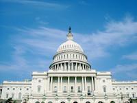 Capitol Dome pc Samuel Bowman, Flickr