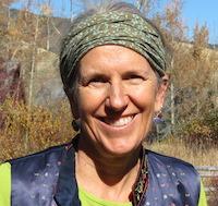 Carol Norton 2015