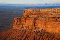 Cedar Mesa Valley of the Gods, BLM Flickr