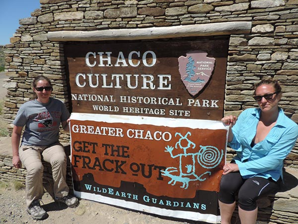 Chaco-get-the-frack-out-banner-PC-WildEarth-Guardians
