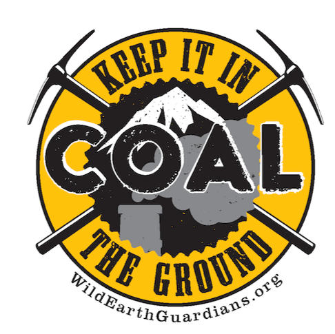 coal logo A cropped