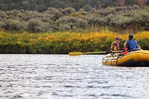 Colorado-River-pc-Jen-Pelz.jpg
