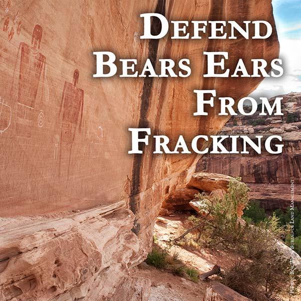 Defend-Bears-Ears-Fracking-Meme