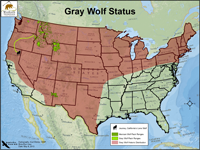 Current_and_Historic_wolf_range_map