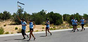 Indigenous-youth-lead-80-mile-run-pc-WildEarth-Guardians-web