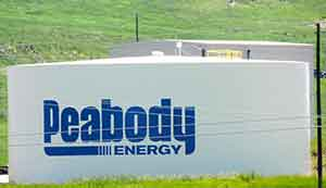 Peabody-Energy-PC-WildEarth-Guardians