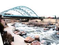 Platte River pc Jen Pelz