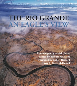 The Rio Grande bookfront cover final