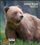 Annual_report_2011_cover_page