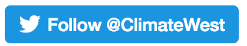 @ClimateWest Twitter Button