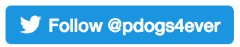 @pdogs4ever twitter button