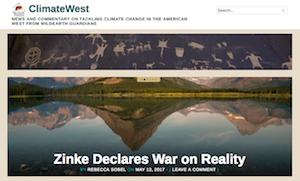ClimateWest blog image