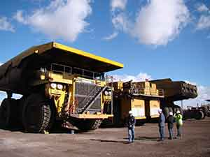 coal-machines-pc-BLM-Flickr-web.jpg