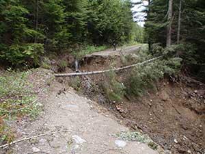 damaged-road-pc-wildearth-guardians-web.jpg