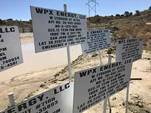 fracking-signs-pc-wildearth-guardians-web.jpg