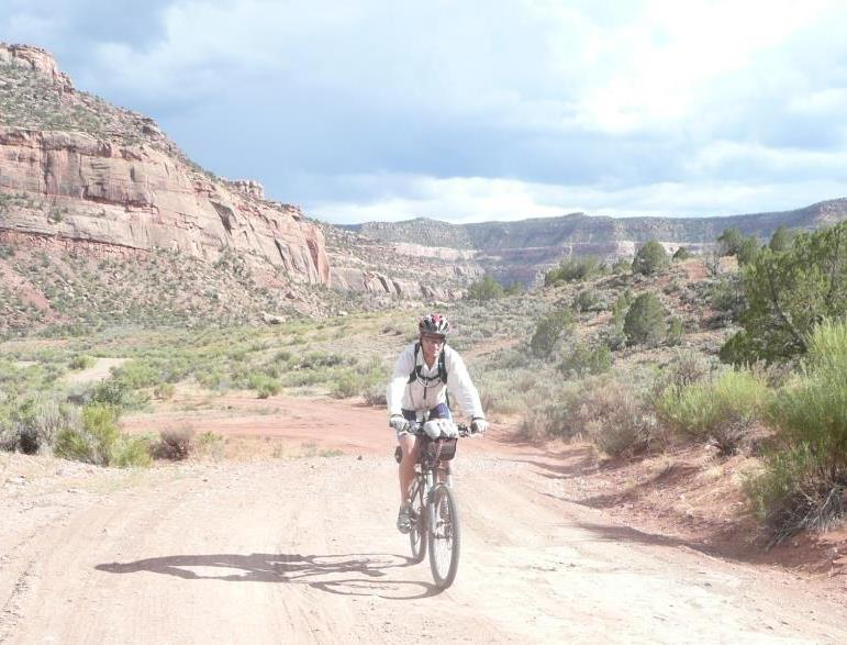 Nat Cobb riding NM 2012 date R2
