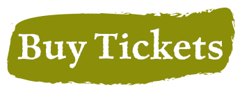 purchase tickets button 2014