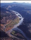 supporters_river_canyon_pc_adriel_heisey