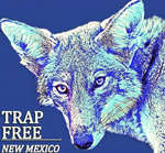 Trap Free NM Logo small