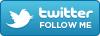 Twitter follow me bird logo